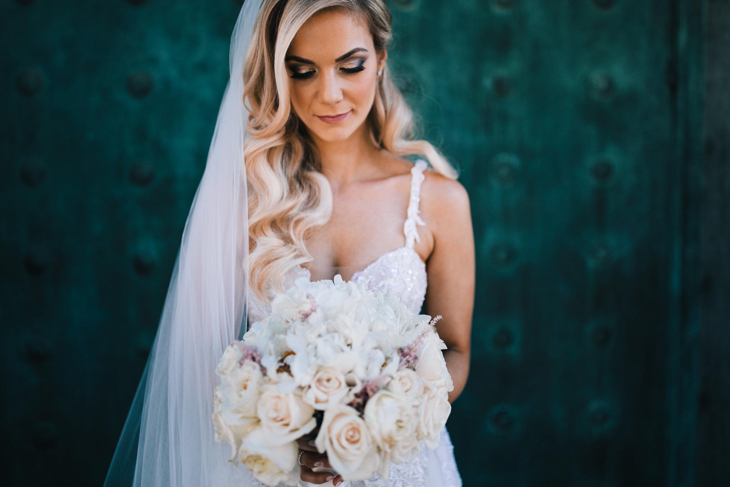 2018.09.08 Litsa and Sofo Greek Wedding Sneak Peak-6.jpg