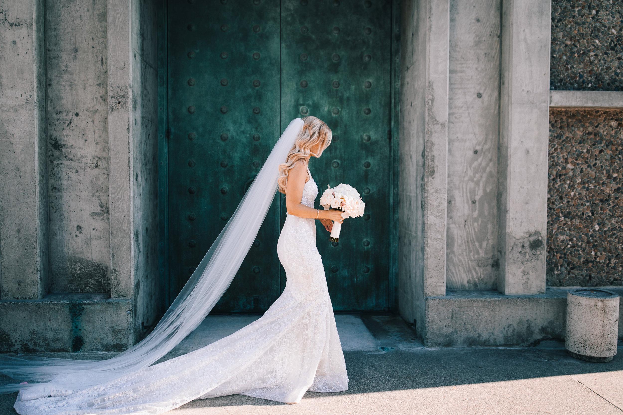 2018.09.08 Litsa and Sofo Greek Wedding Sneak Peak-7.jpg