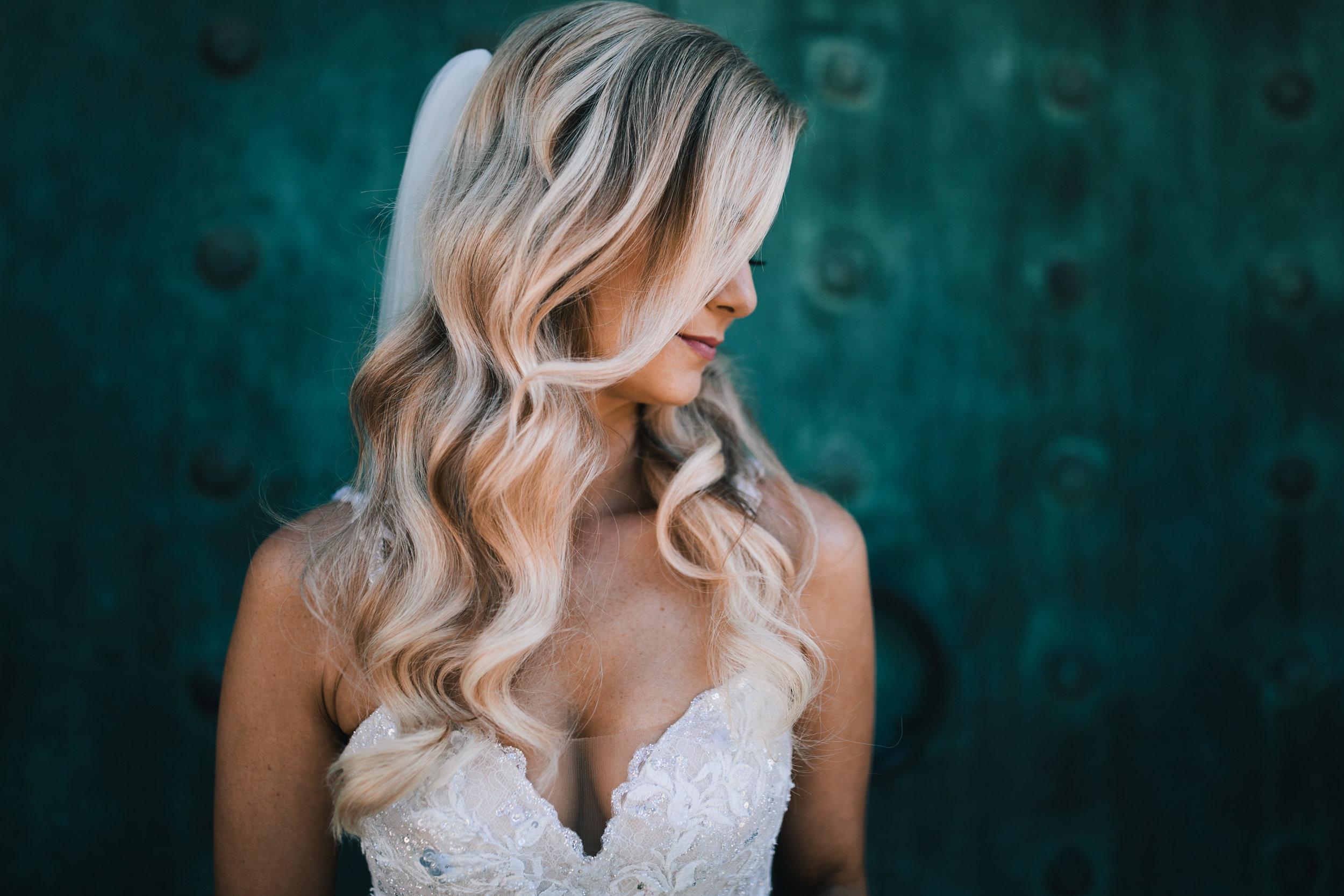 2018.09.08 Litsa and Sofo Greek Wedding Sneak Peak-9.jpg