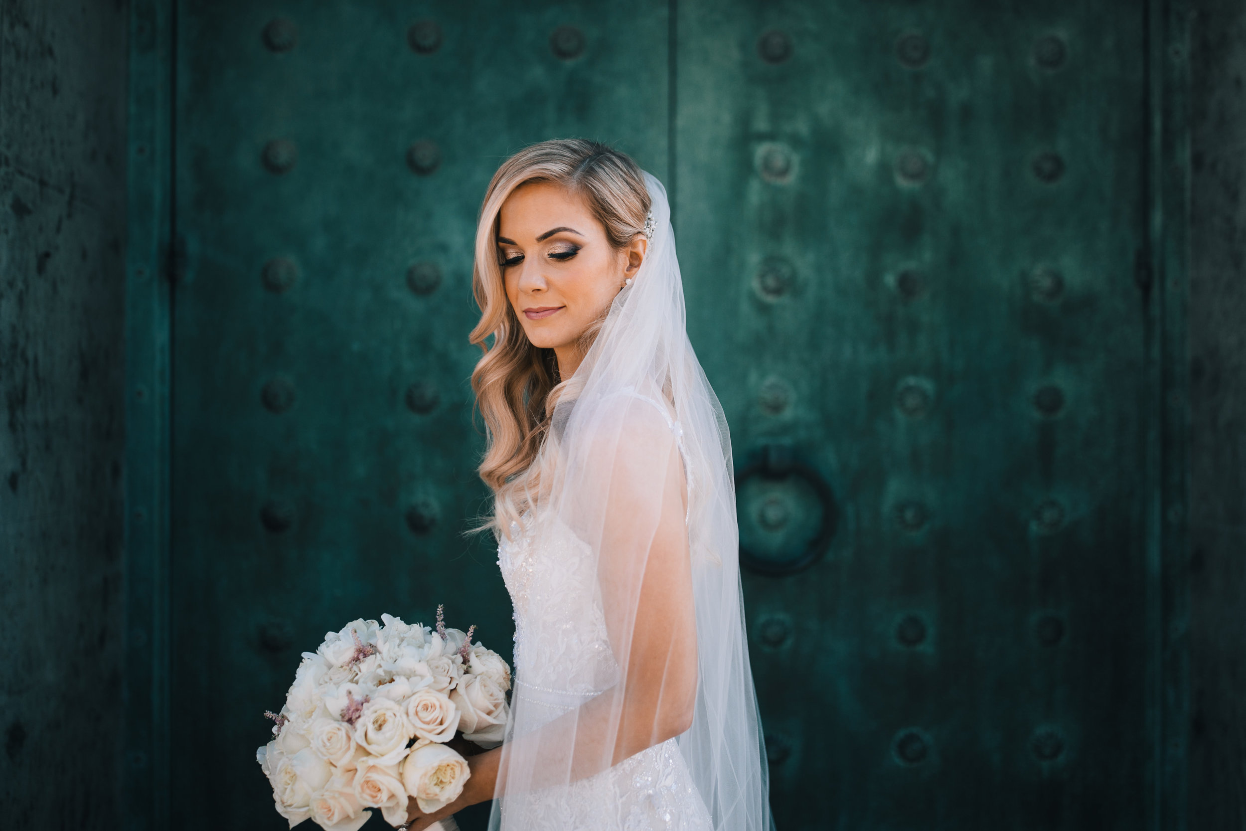 2018.09.08 Litsa and Sofo Greek Wedding Sneak Peak-11.jpg