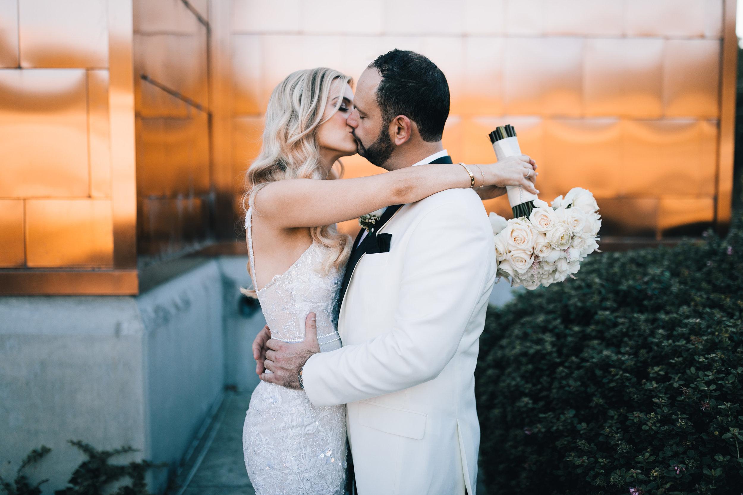 2018.09.08 Litsa and Sofo Greek Wedding Sneak Peak-12.jpg