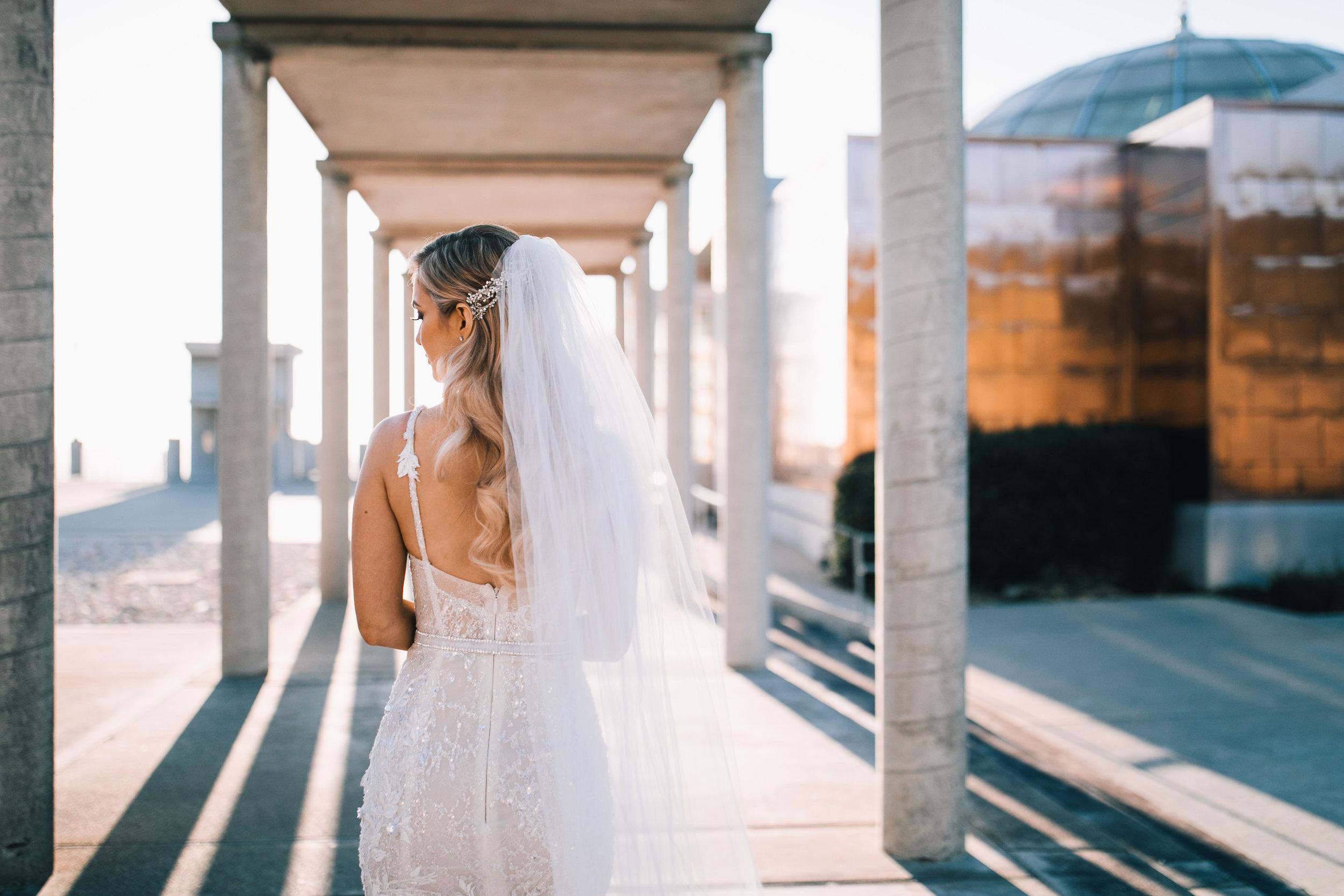 2018.09.08 Litsa and Sofo Greek Wedding Sneak Peak-13.jpg