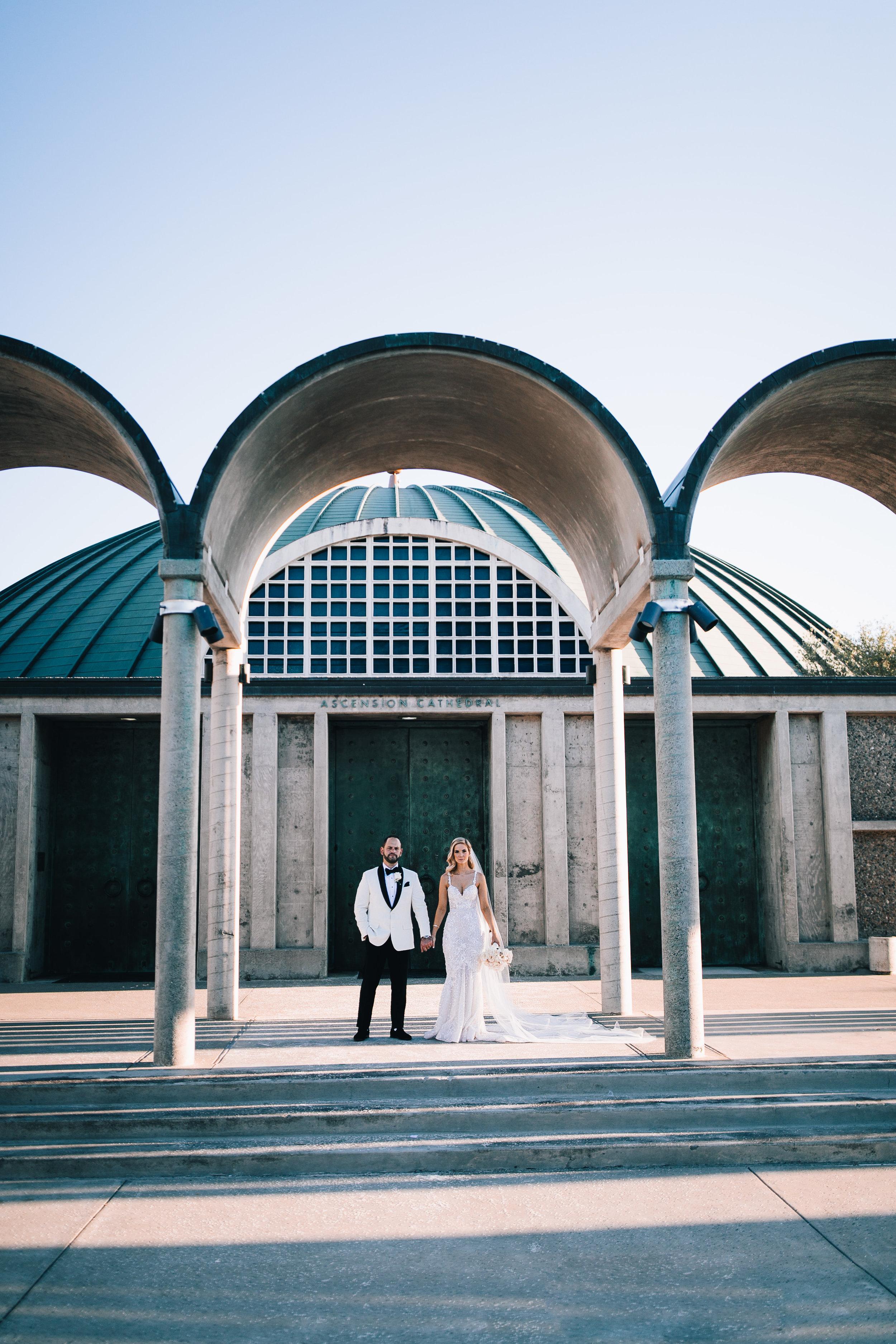 2018.09.08 Litsa and Sofo Greek Wedding Sneak Peak-14.jpg