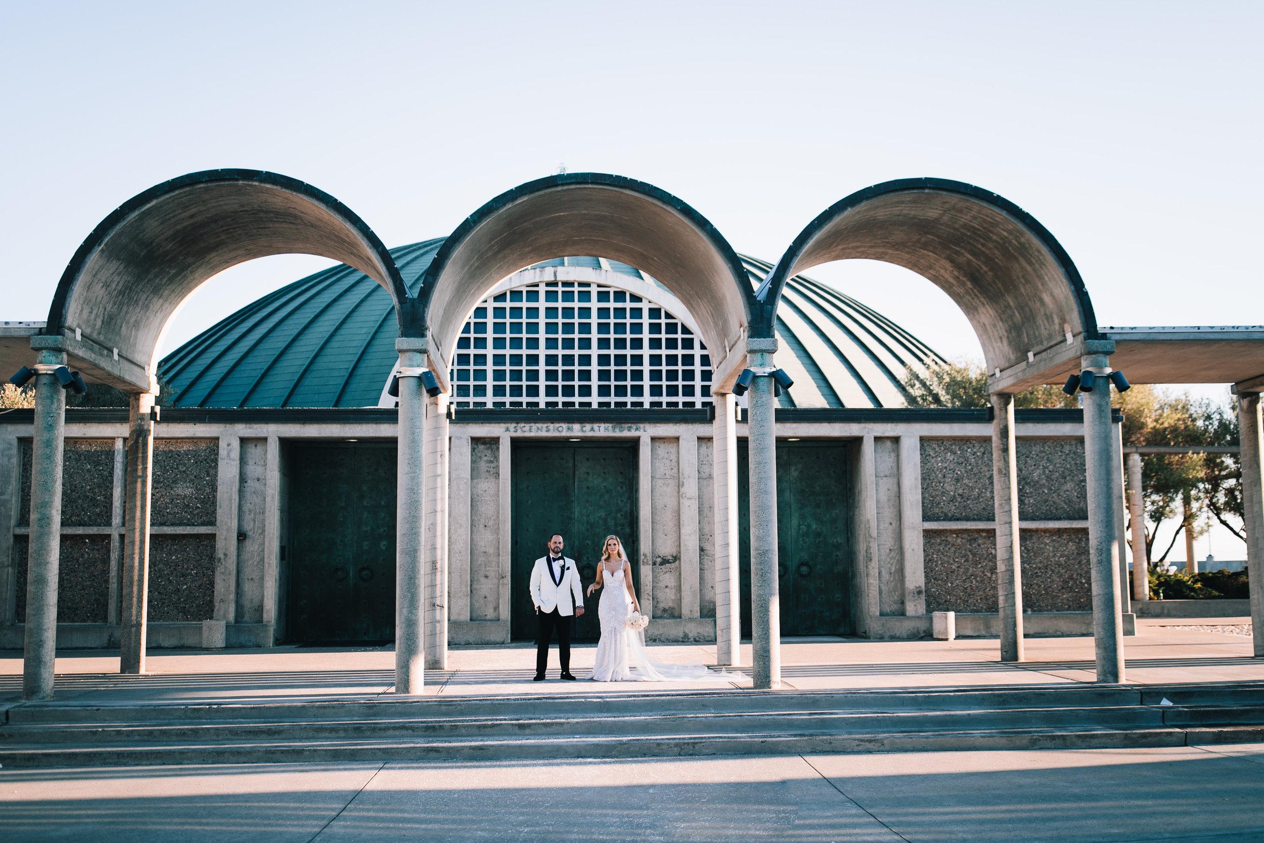 2018.09.08 Litsa and Sofo Greek Wedding Sneak Peak-15.jpg