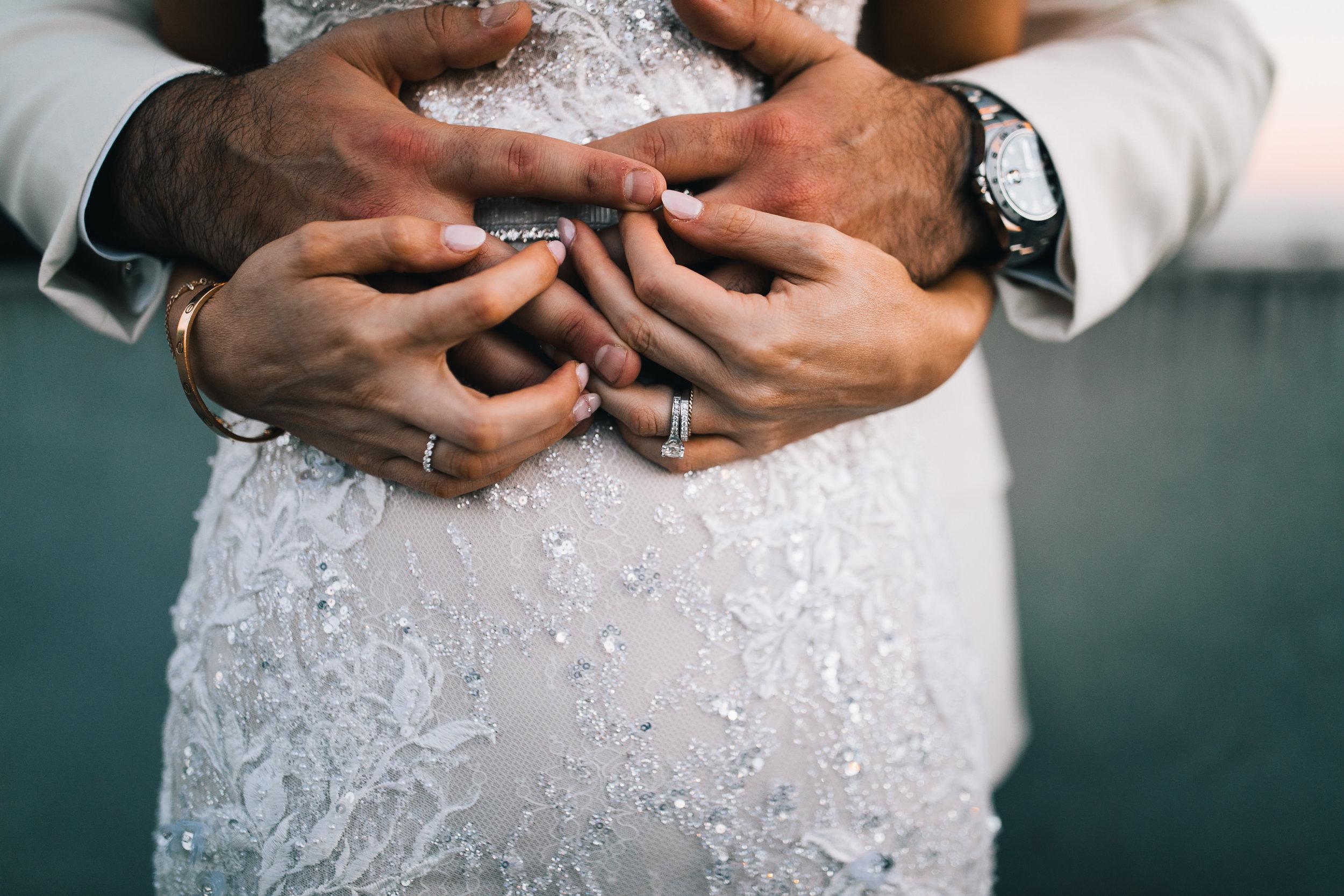 2018.09.08 Litsa and Sofo Greek Wedding Sneak Peak-16.jpg