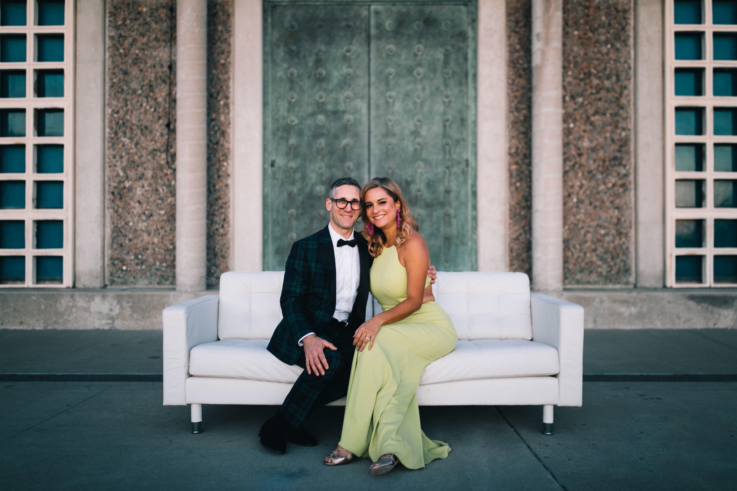 2018.09.08 Litsa and Sofo Greek Wedding Sneak Peak-19.jpg
