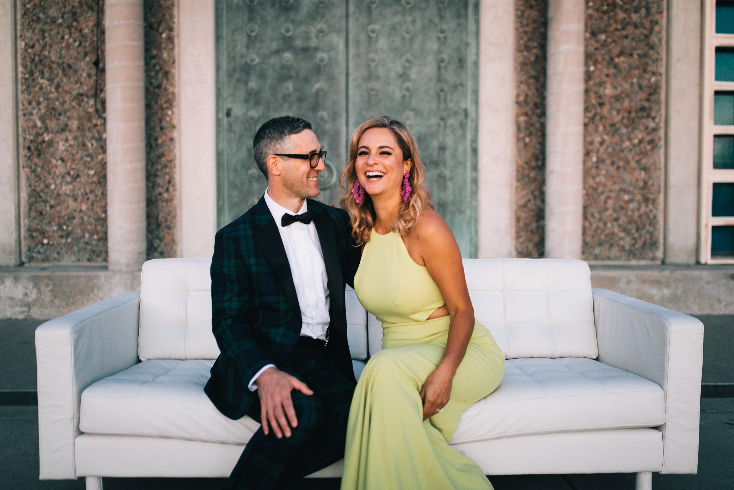 2018.09.08 Litsa and Sofo Greek Wedding Sneak Peak-18.jpg