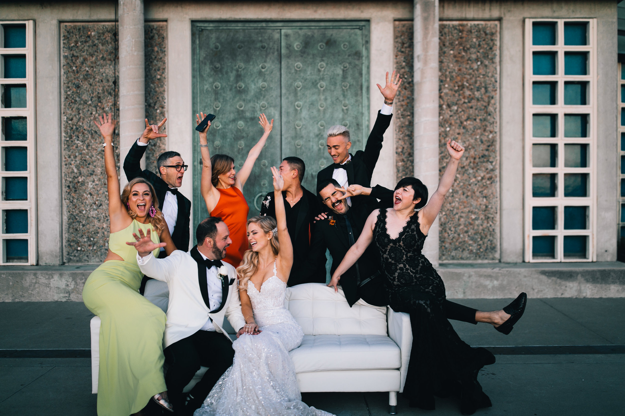 2018.09.08 Litsa and Sofo Greek Wedding Sneak Peak-20.jpg