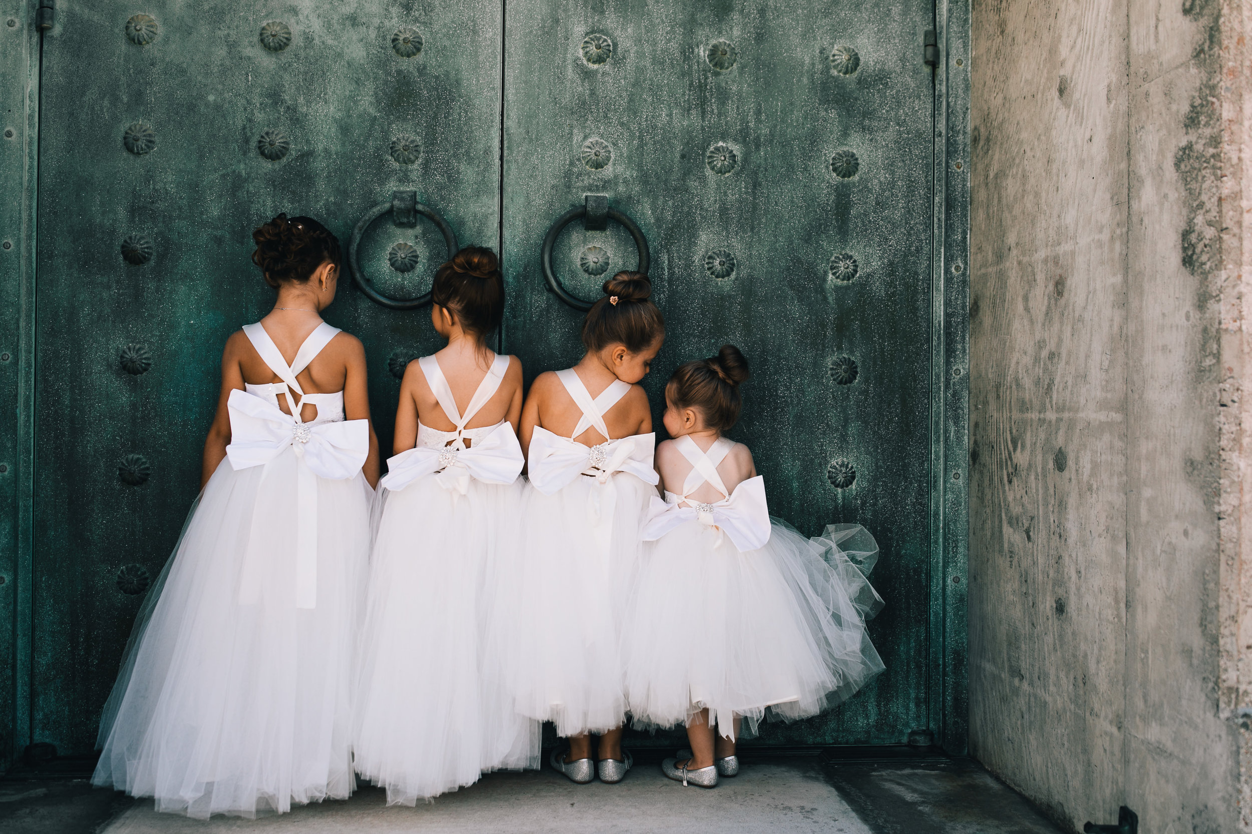 2018.09.08 Litsa and Sofo Greek Wedding Sneak Peak-21.jpg