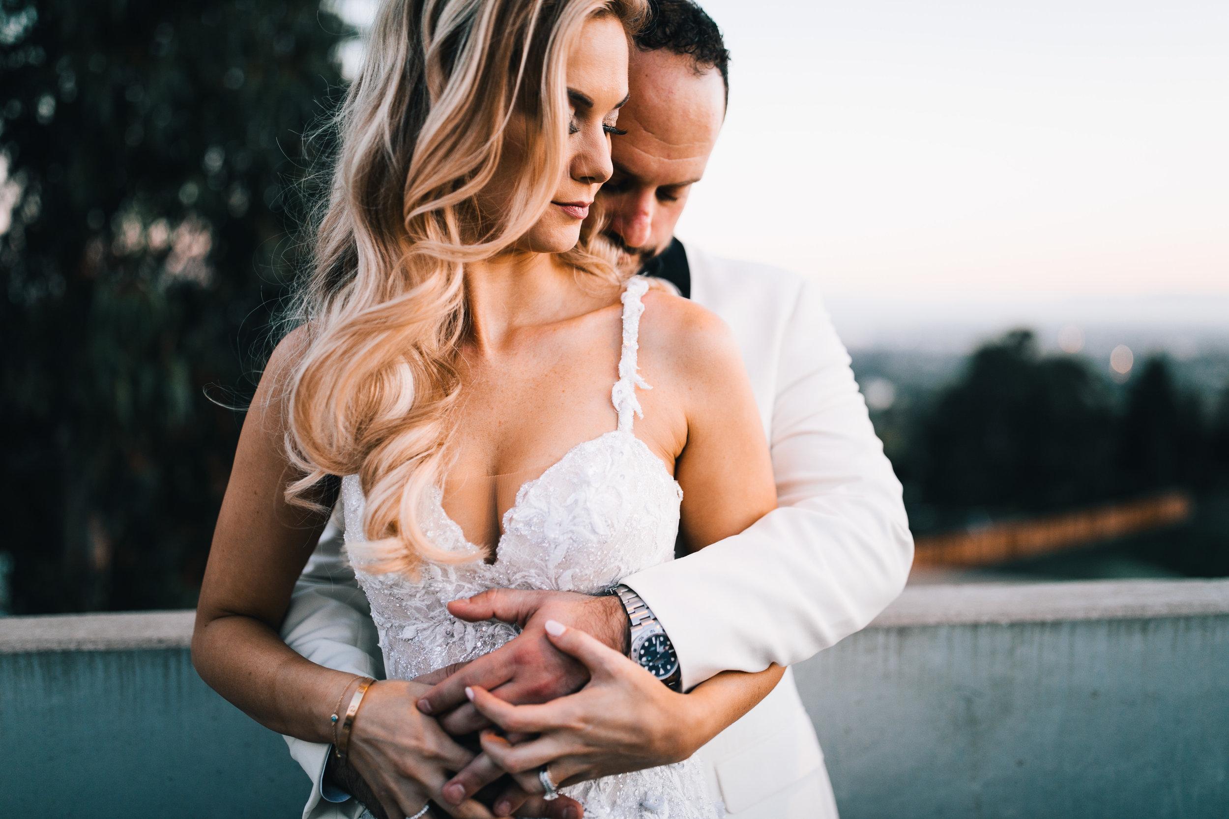 2018.09.08 Litsa and Sofo Greek Wedding Sneak Peak-23.jpg