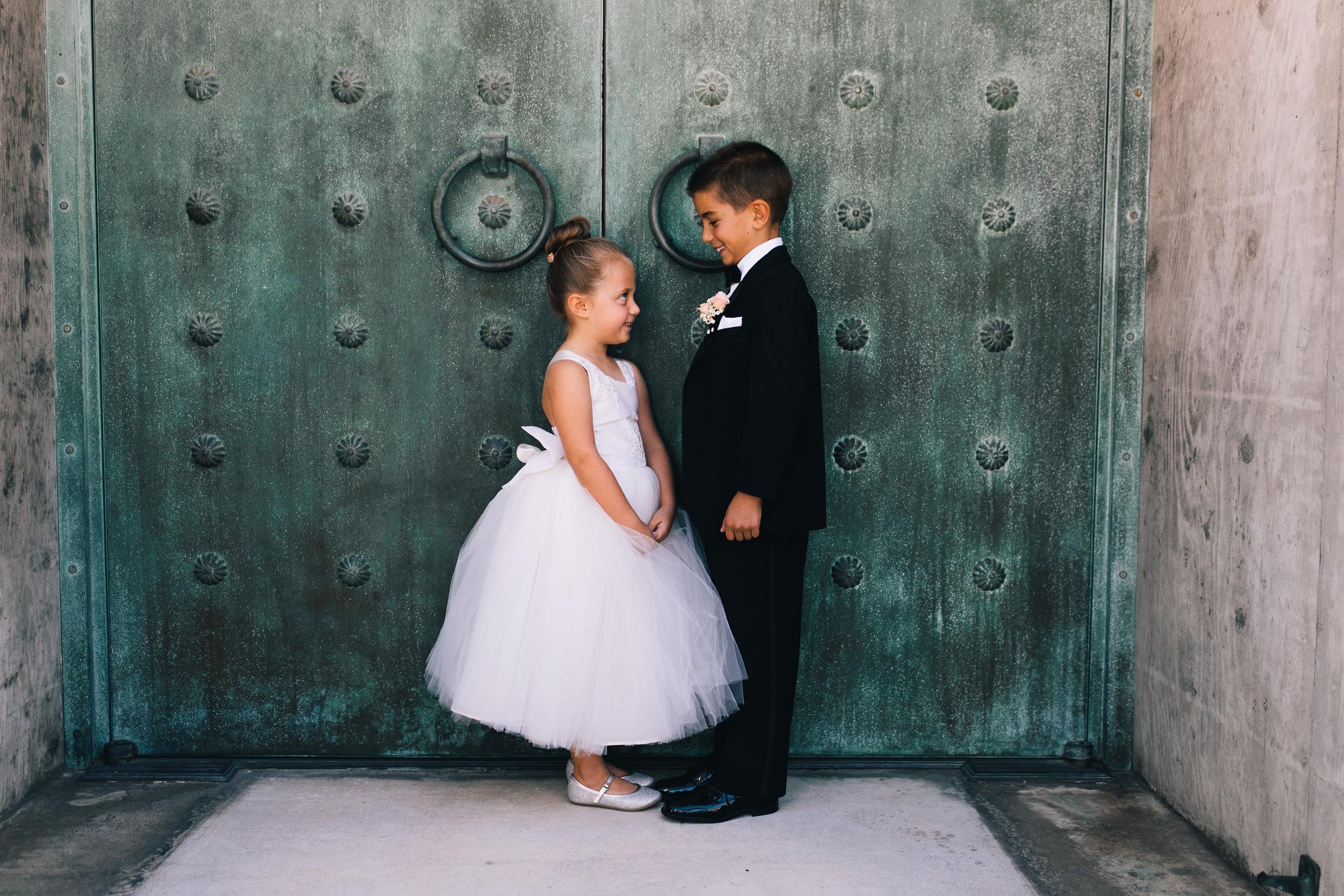 2018.09.08 Litsa and Sofo Greek Wedding Sneak Peak-22.jpg