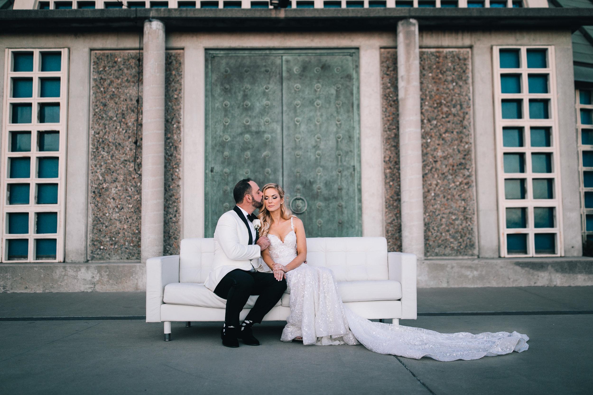 2018.09.08 Litsa and Sofo Greek Wedding Sneak Peak-24.jpg