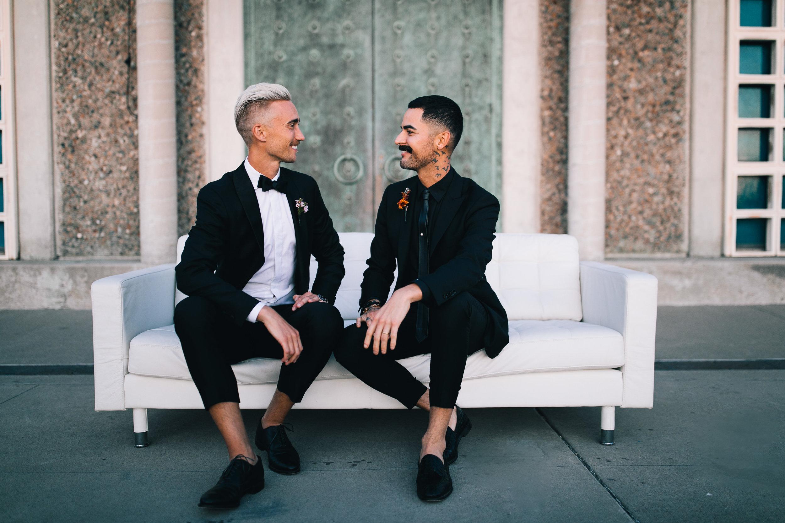 2018.09.08 Litsa and Sofo Greek Wedding Sneak Peak-25.jpg
