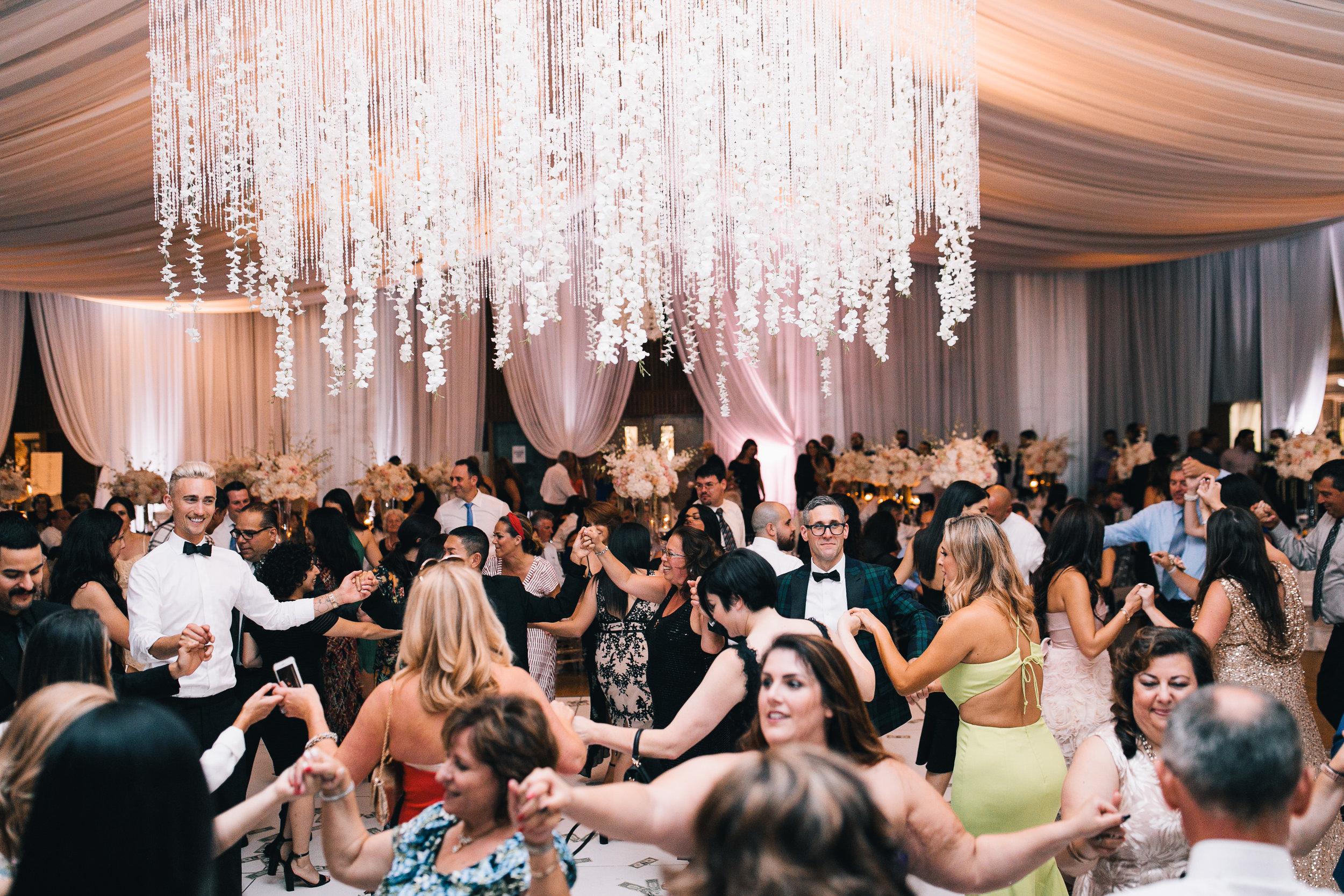 2018.09.08 Litsa and Sofo Greek Wedding Sneak Peak-26.jpg