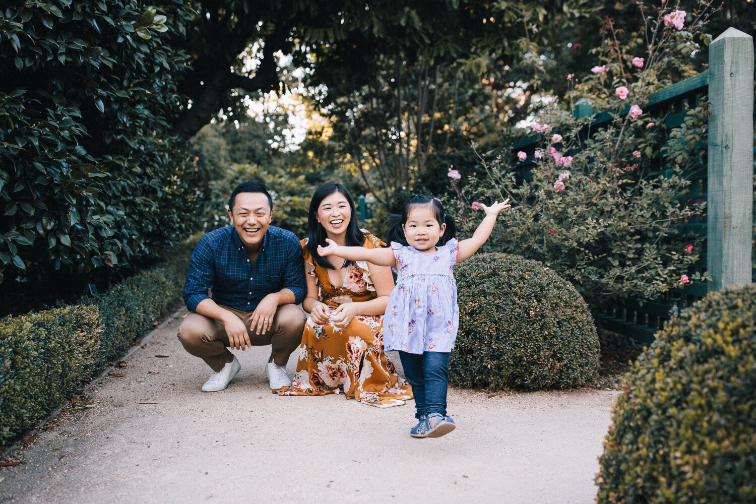 2019_09_ 082019.09.12 Kat Leung Family Session Edited For Web 0022.jpg