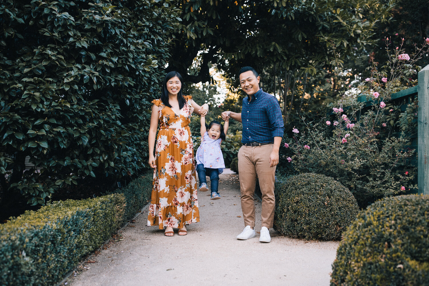 2019_09_ 082019.09.12 Kat Leung Family Session Edited For Web 0023.jpg