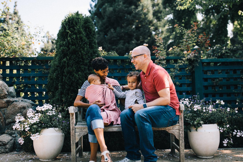 2018_08_ 252018.08.26 Brandford Family Session Blog Photos Edited For Web 0013.jpg