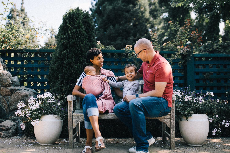 2018_08_ 252018.08.26 Brandford Family Session Blog Photos Edited For Web 0015.jpg