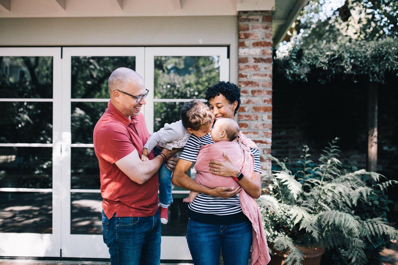2018_08_ 252018.08.26 Brandford Family Session Blog Photos Edited For Web 0019.jpg
