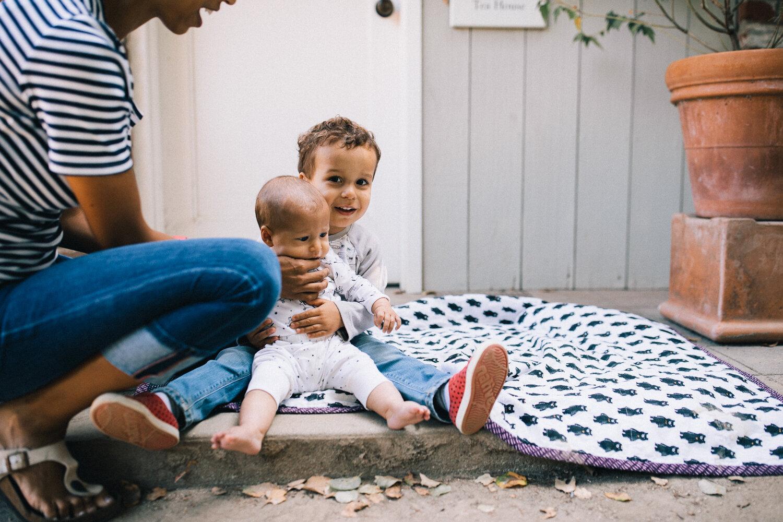 2018_08_ 252018.08.26 Brandford Family Session Blog Photos Edited For Web 0023.jpg