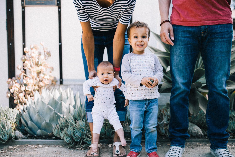 2018_08_ 252018.08.26 Brandford Family Session Blog Photos Edited For Web 0034.jpg