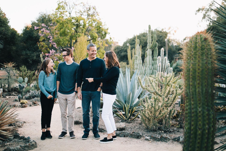 2018_10_ 212018.10.22 Lawrence Family Session Arizona Garden Blog Photos Edited For Web 0002.jpg