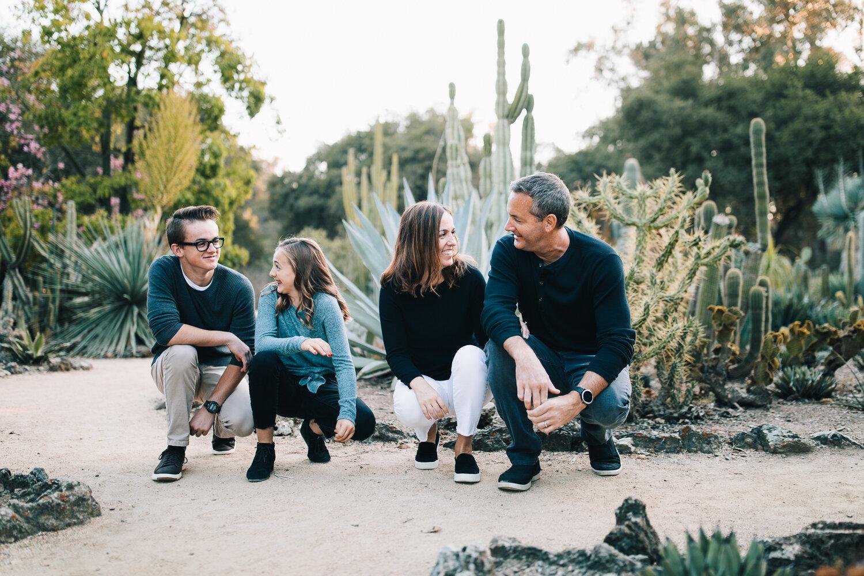 2018_10_ 212018.10.22 Lawrence Family Session Arizona Garden Blog Photos Edited For Web 0004.jpg