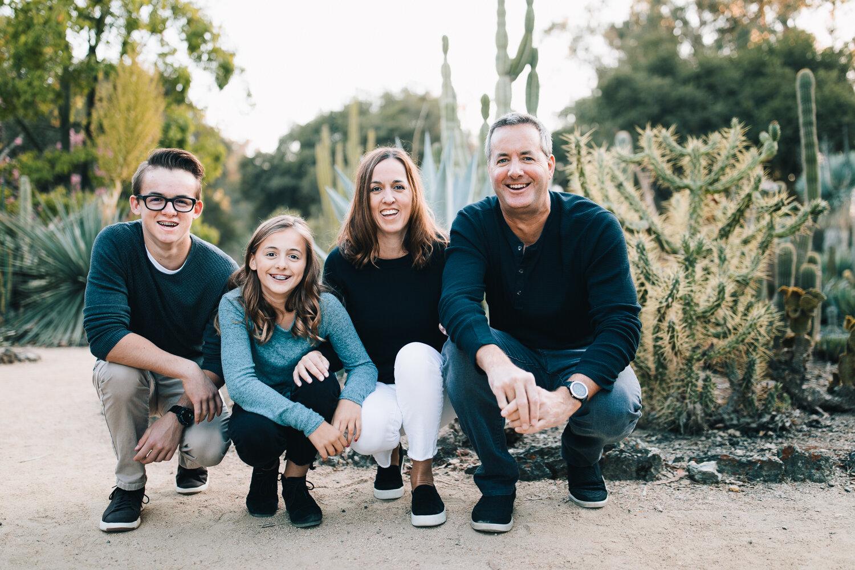 2018_10_ 212018.10.22 Lawrence Family Session Arizona Garden Blog Photos Edited For Web 0005.jpg
