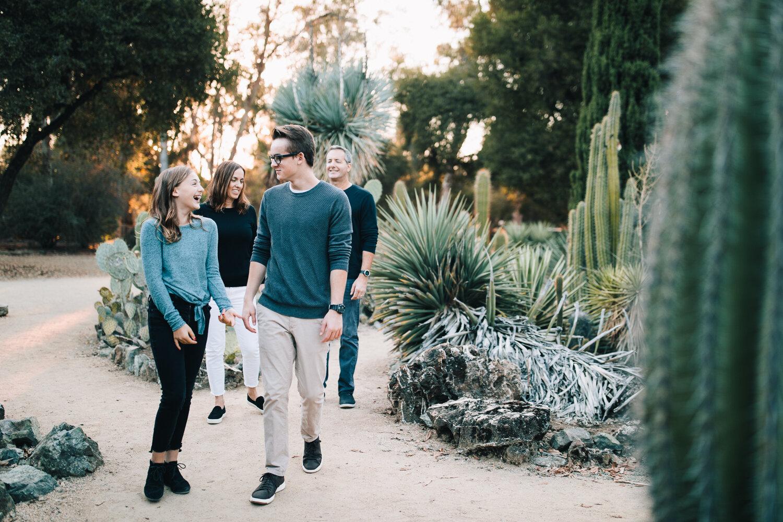 2018_10_ 212018.10.22 Lawrence Family Session Arizona Garden Blog Photos Edited For Web 0006.jpg