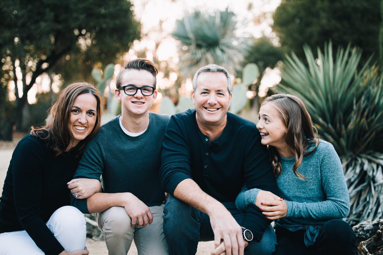 2018_10_ 212018.10.22 Lawrence Family Session Arizona Garden Blog Photos Edited For Web 0017.jpg