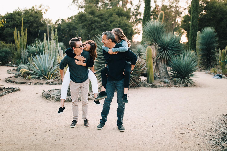 2018_10_ 212018.10.22 Lawrence Family Session Arizona Garden Blog Photos Edited For Web 0041.jpg