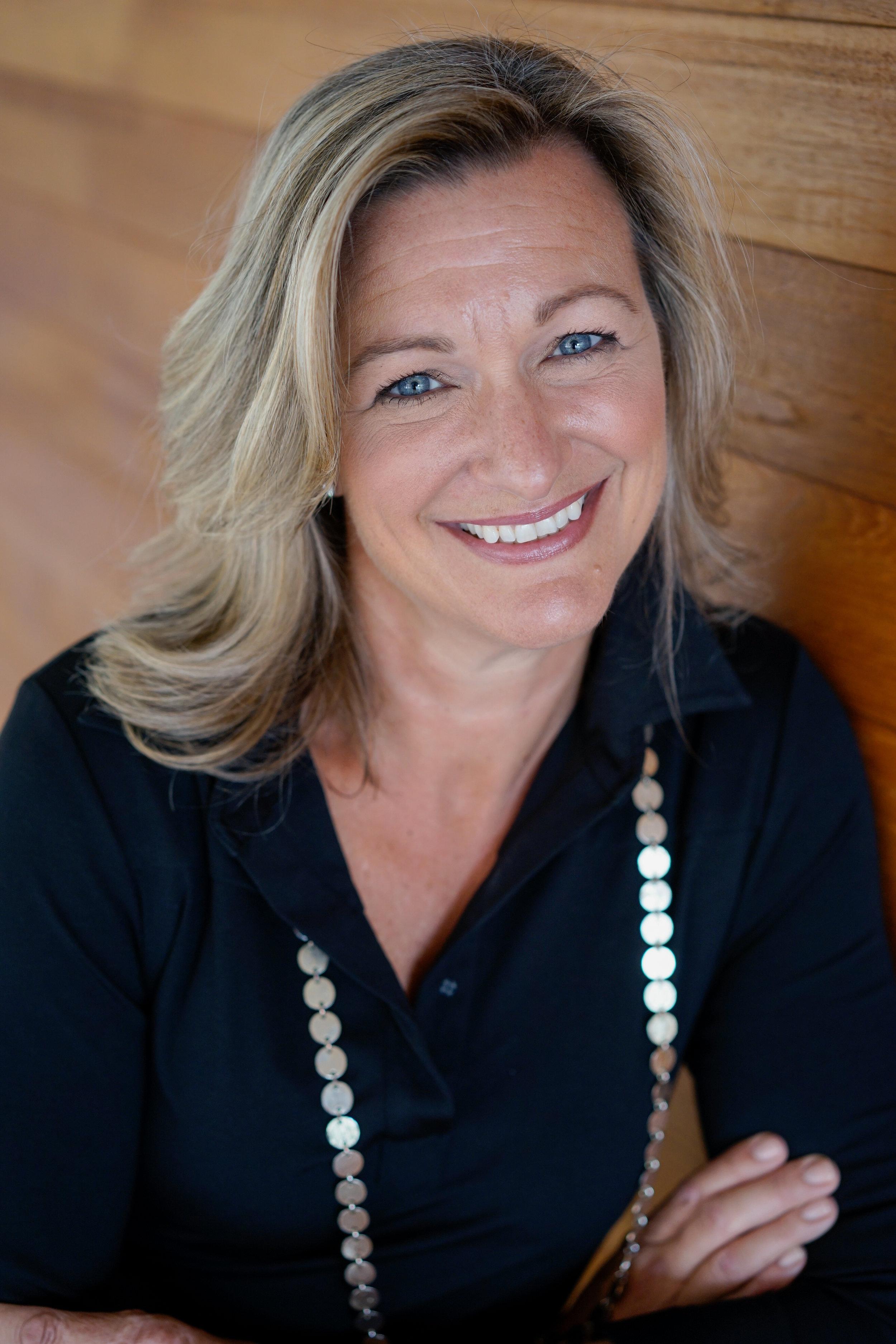 Kathy Bogle - Owner, Bogle Design Group