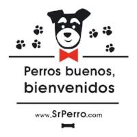 perrosbuenos.jpg