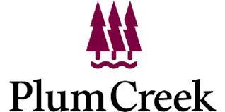 Plum Creek logo.jpg