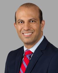 Ramin R. Younessi