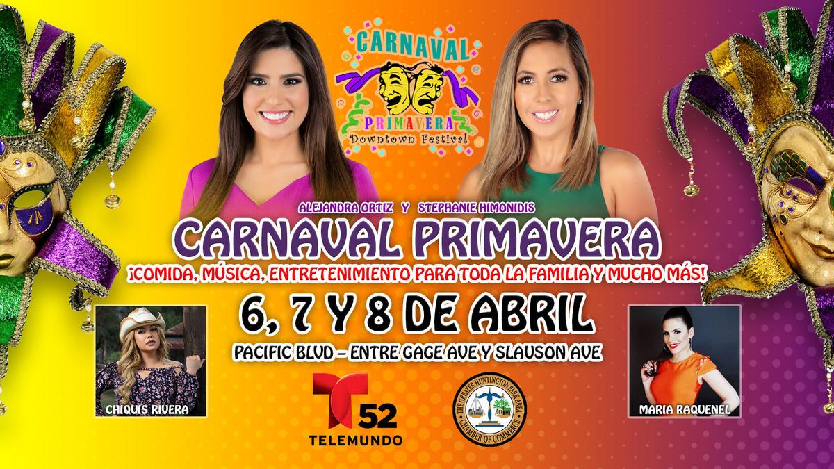 Carnival+Pri+Flyer.JPG