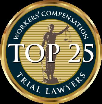 NTL Top 25.png