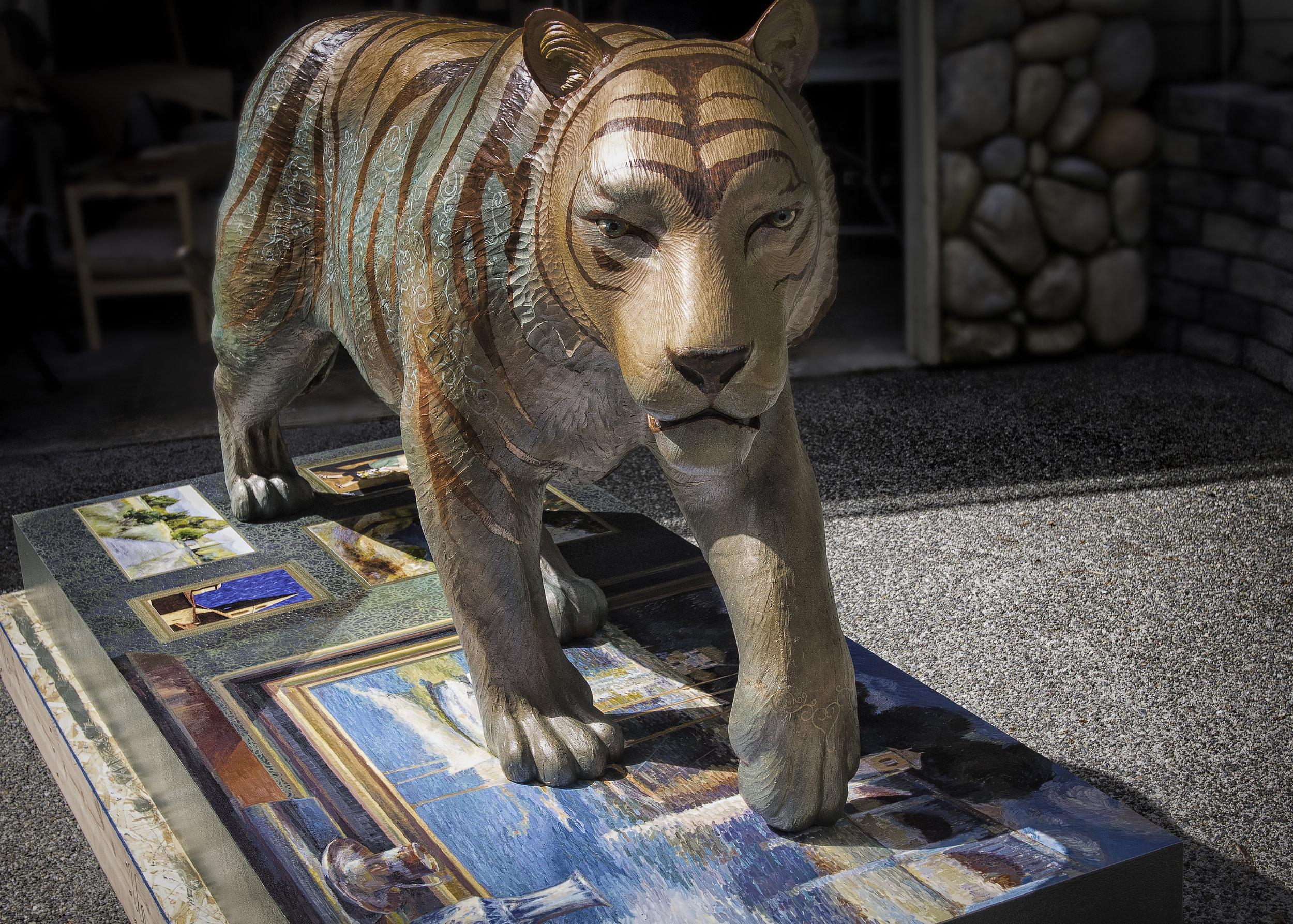 150414_ValerieCollymore_Tiger1.jpg
