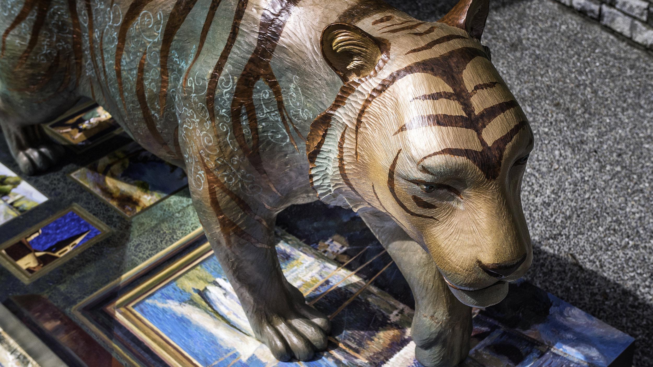 150414_ValerieCollymore_Tiger3.jpg