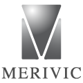 Merivic-Logo.png