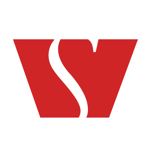Welco-Color-Logo.png