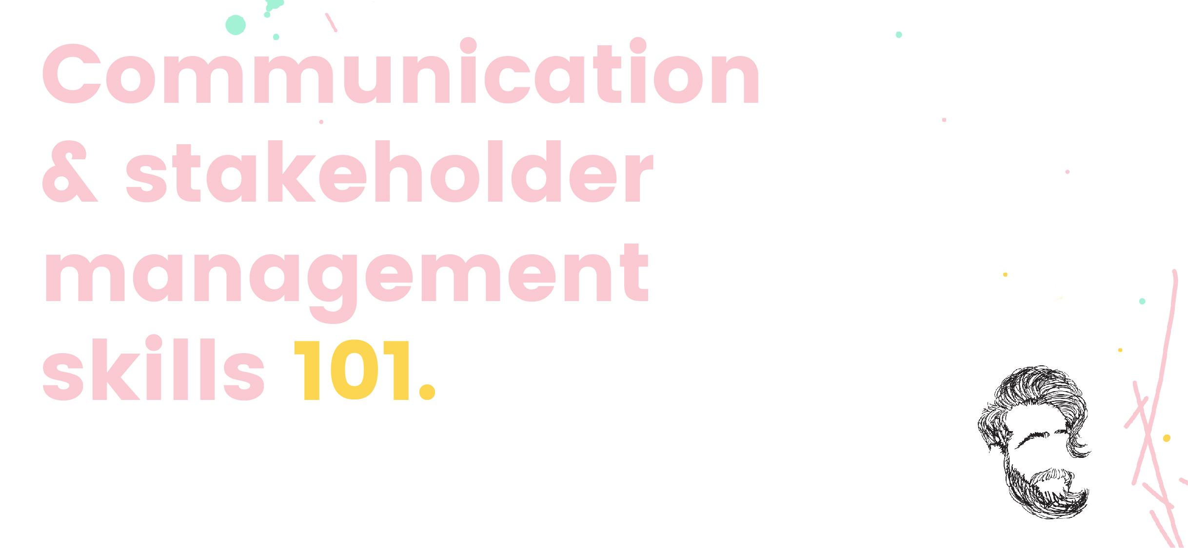 Stakeholder_Management_Skilss_1.jpg
