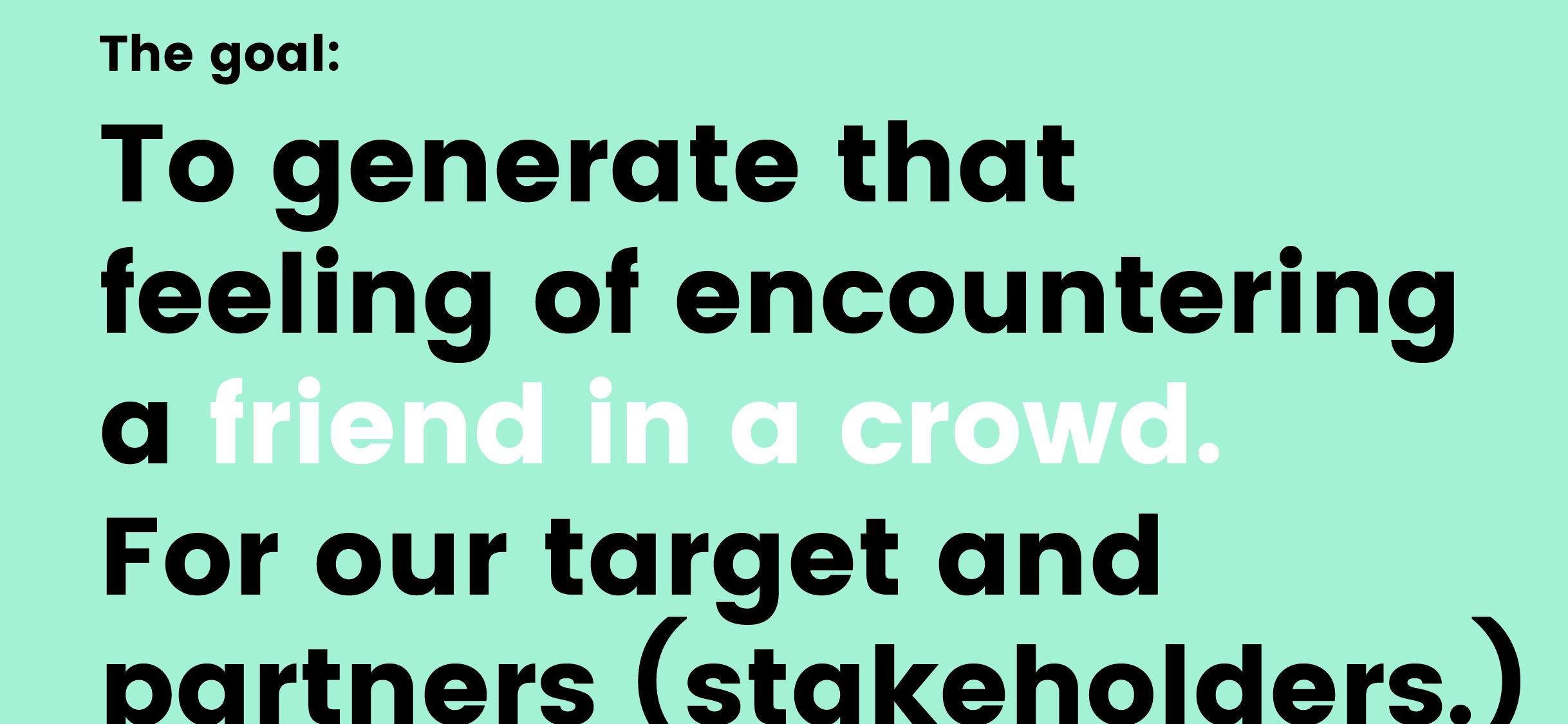 Stakeholder_Management_Skilss_8.jpg