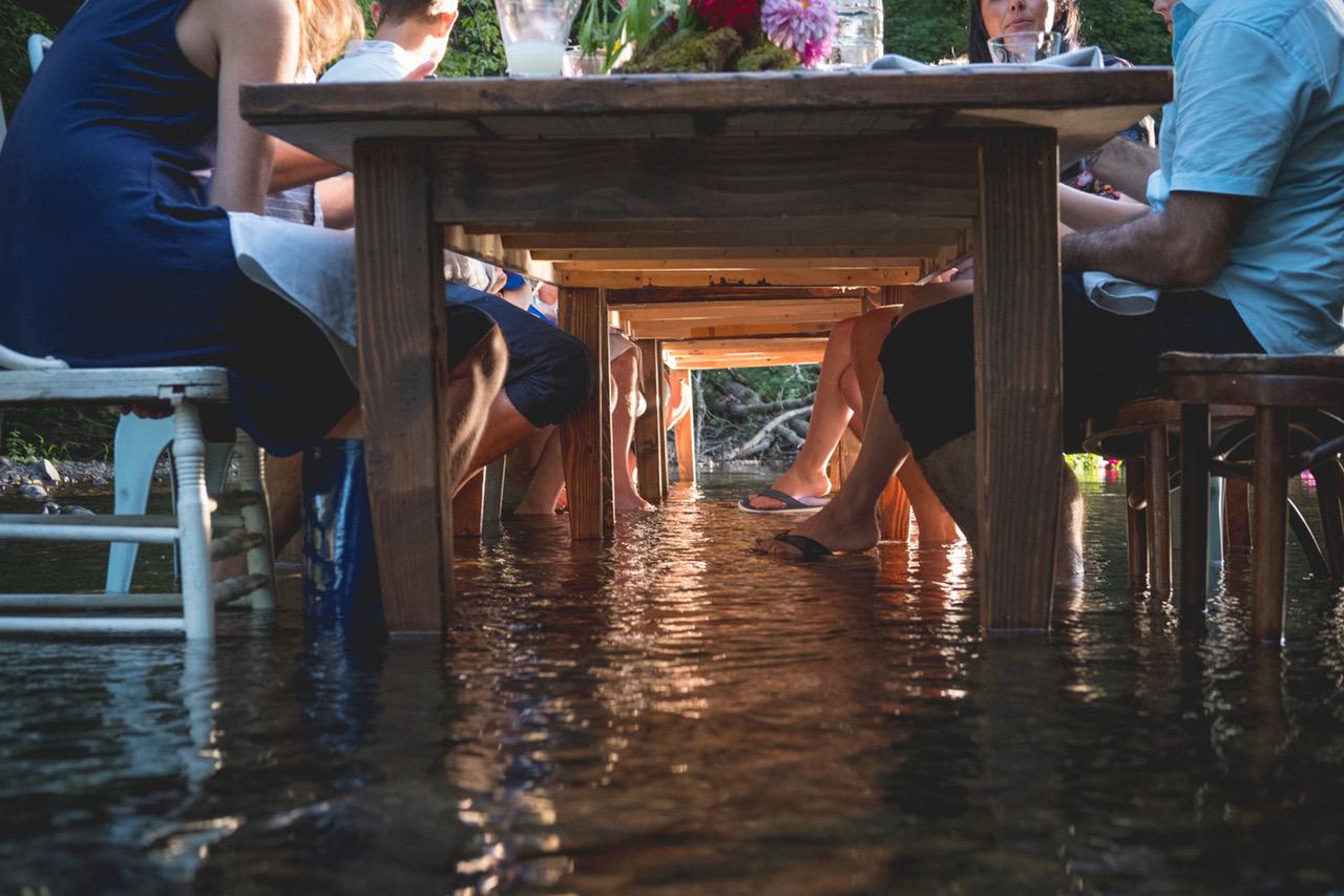 feet in the water.jpeg