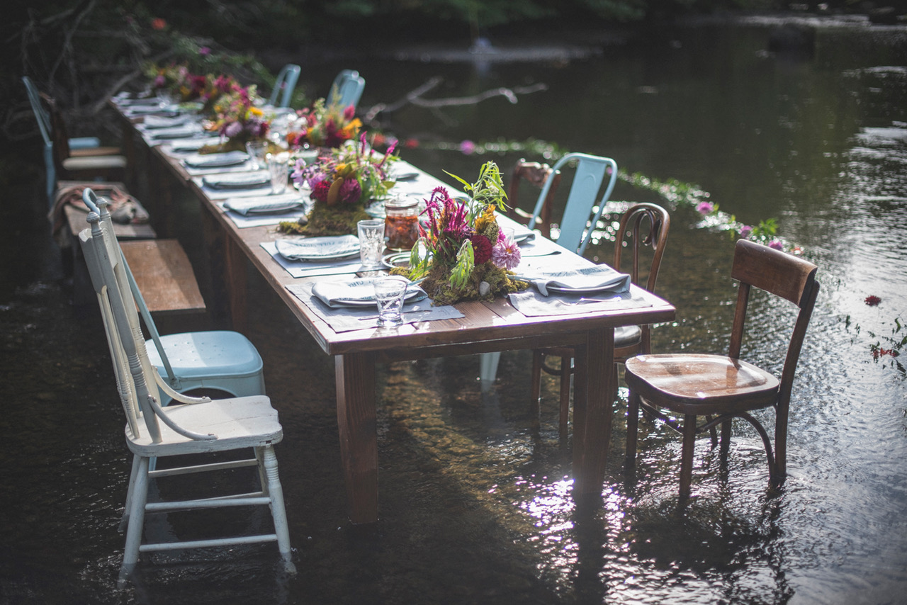 table scene.jpeg