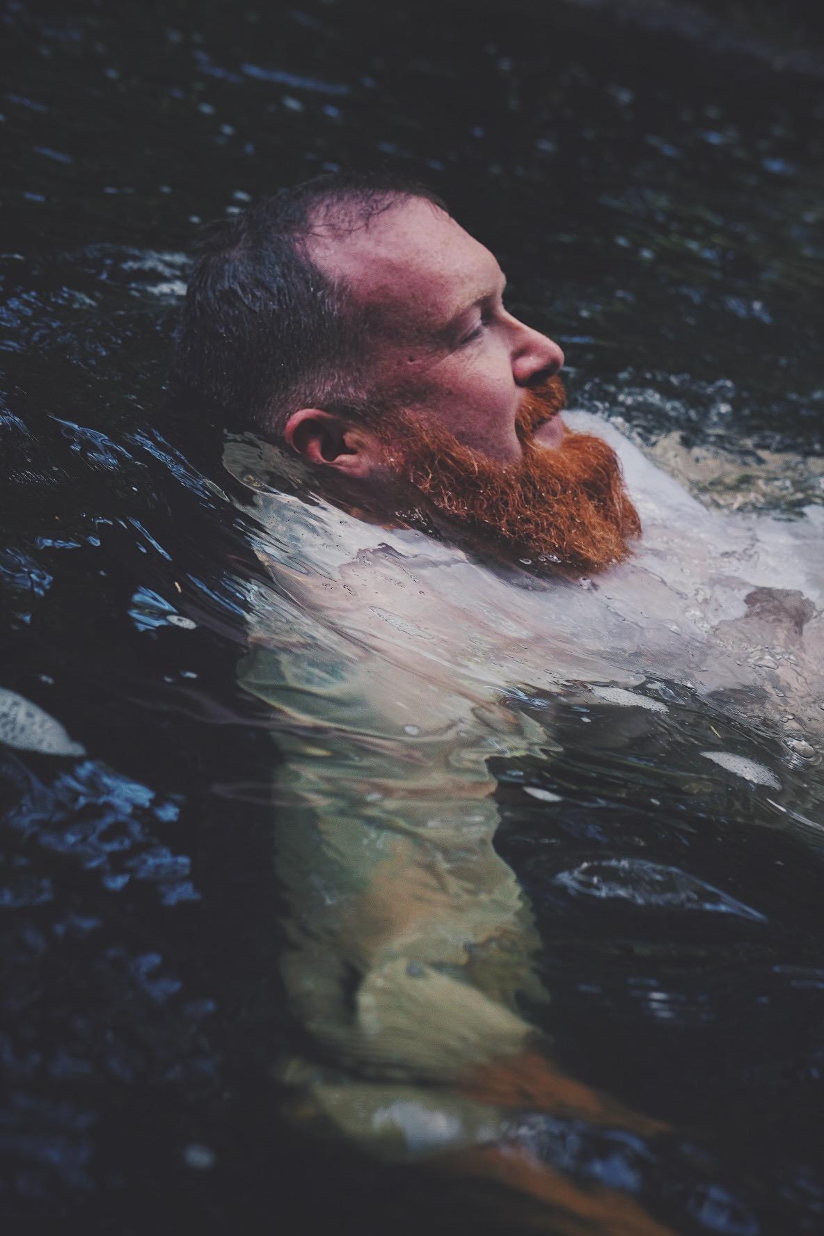 rob yaskovic water portrait.JPG