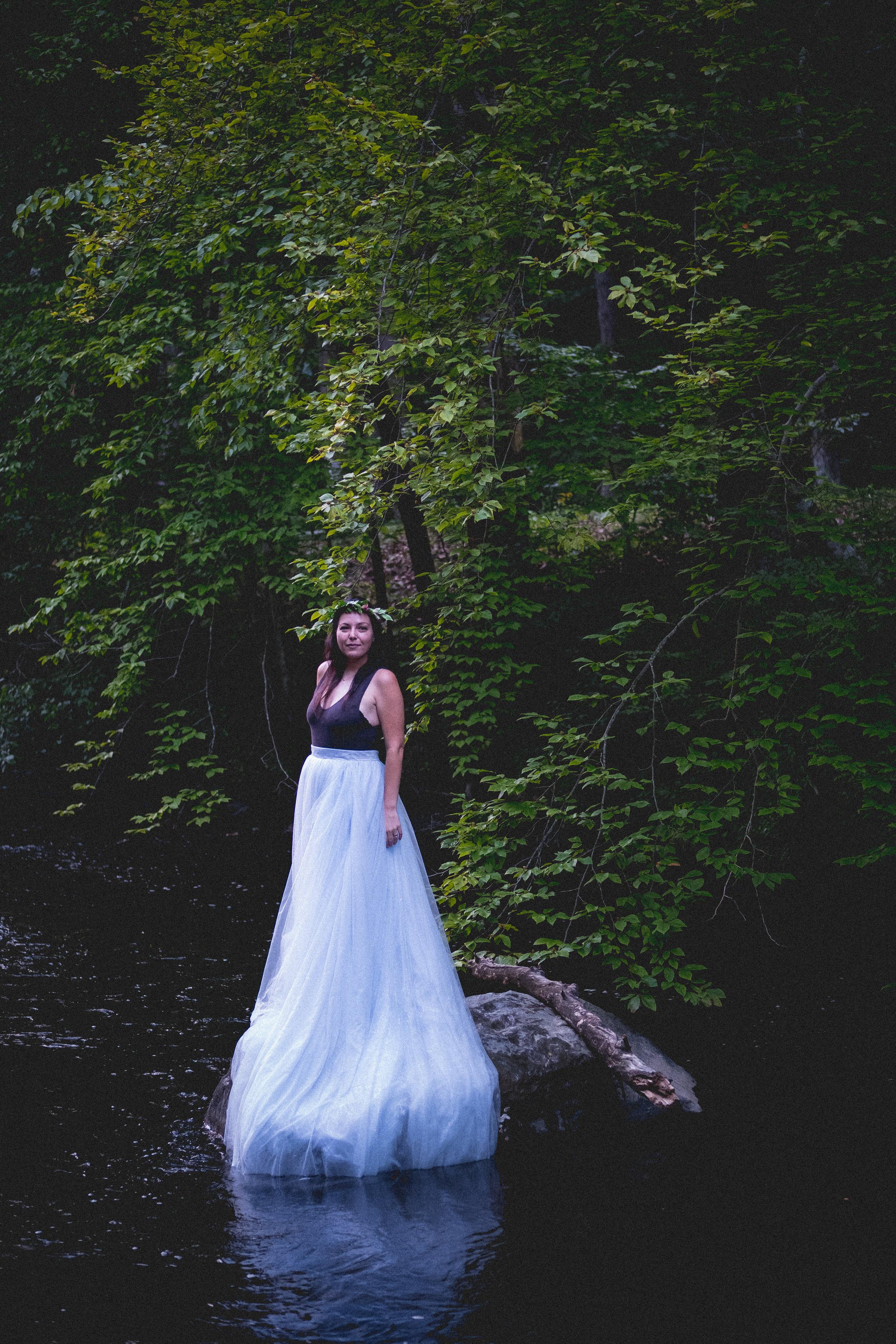 woodland fairygoddess nicole hutnyk.jpg