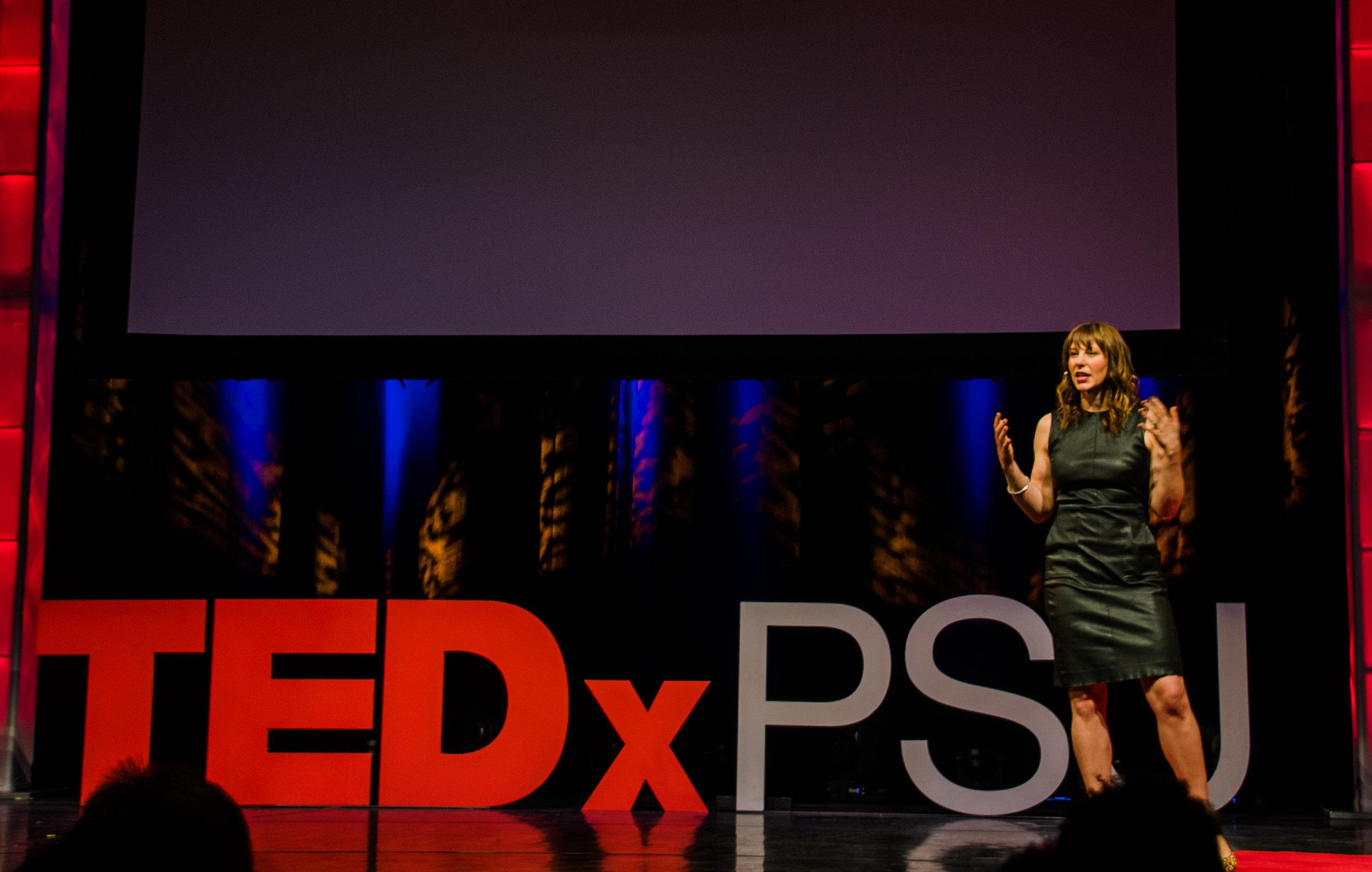 TEDxPSU Tisha Leslie rocks it out! (13 of 20).jpg