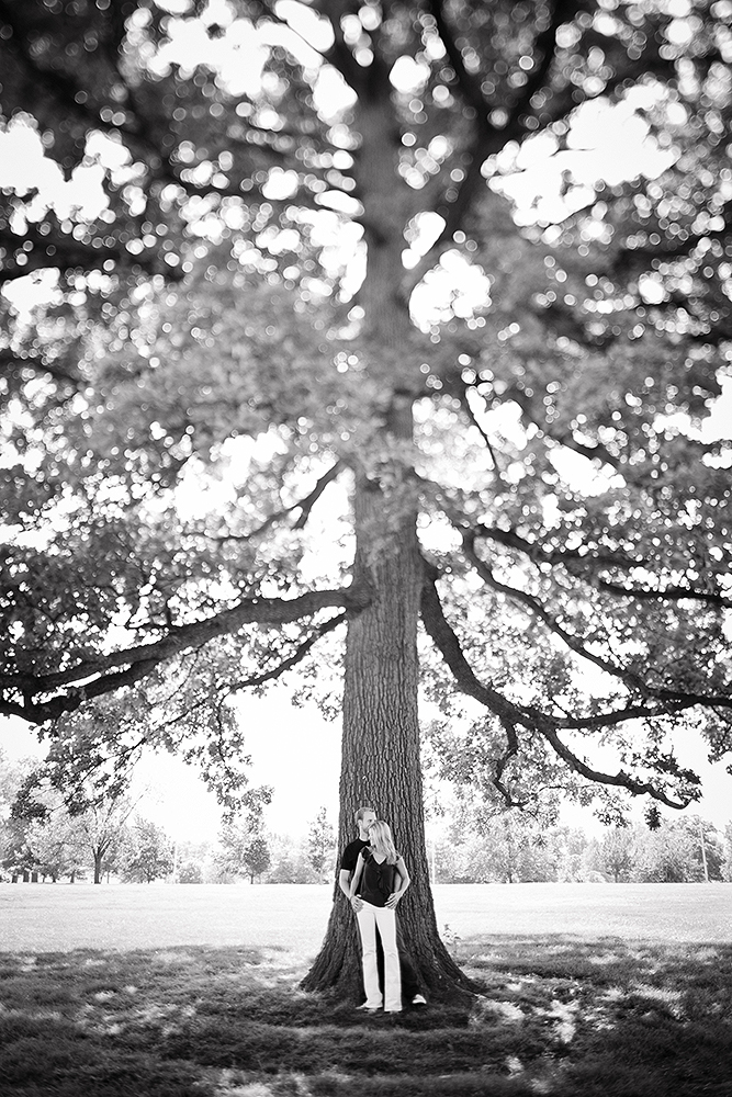 CourtneyLindbergPhotography_WY_0058.JPG