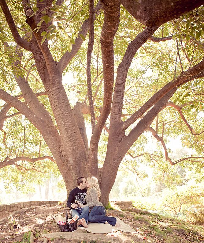 CourtneyLindbergPhotography_WY_0086.JPG